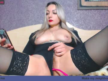 [04-03-21] xx_kerry_xx record public show from Chaturbate