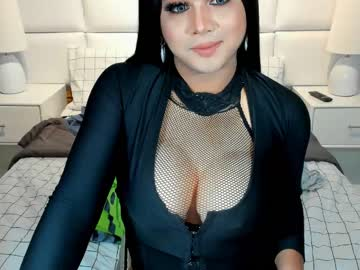 [14-07-20] itsmealaska private XXX show from Chaturbate