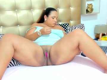 [06-07-21] sweet_rosy record webcam show from Chaturbate.com