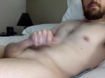[25-01-21] 89justin cam video