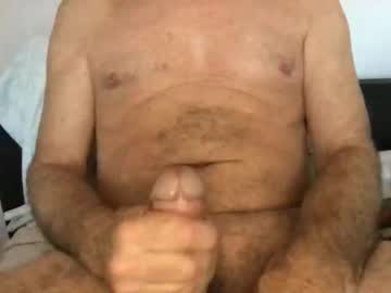 [12-02-21] calsurf6969 chaturbate video with dildo