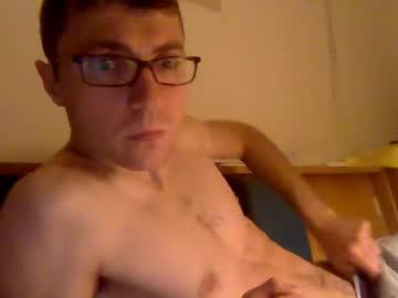 [05-06-20] dantheman233 cam video