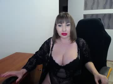 [15-04-21] pakipussy record webcam show from Chaturbate.com