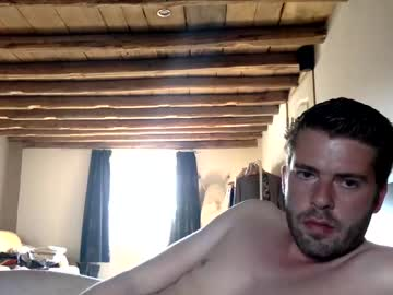 [21-08-20] klenne1 record video with toys from Chaturbate