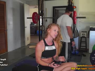 [21-01-21] ginger_little record private webcam