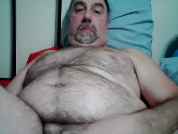 [24-02-20] bo4607 record public show from Chaturbate