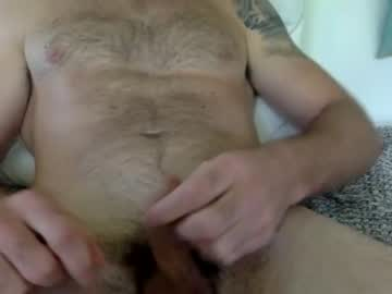 [24-07-20] funmnguy84 private from Chaturbate.com