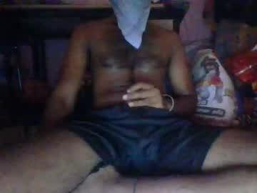 [27-03-20] isha147 record blowjob video from Chaturbate.com