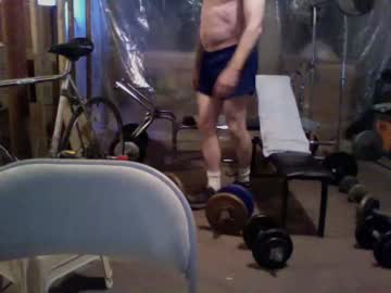 [20-01-20] atyourservice3 private show from Chaturbate.com