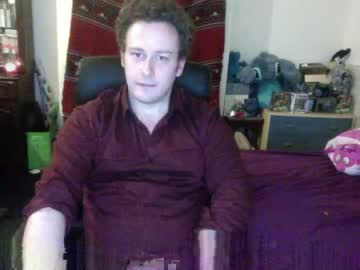 [03-01-20] issaccohen public show from Chaturbate