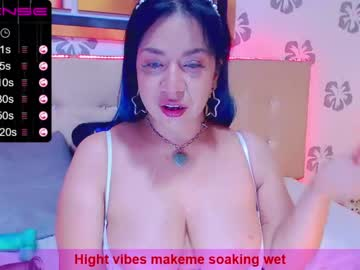 [16-04-21] nicolle__smith_ chaturbate video
