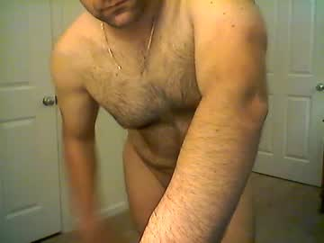 [23-02-20] bearsjojo1 show with toys from Chaturbate.com