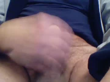[29-12-20] boredherts10 record premium show video from Chaturbate.com