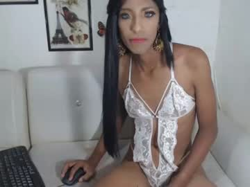 [04-06-20] dirtyqueenkouple record blowjob show from Chaturbate