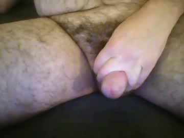 [26-01-21] see_itcum chaturbate webcam video
