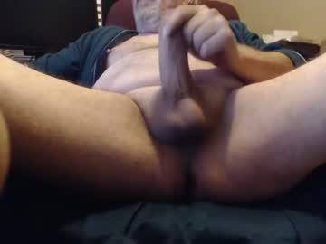[24-11-20] daily694u record video with toys from Chaturbate.com