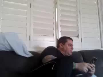 [02-06-20] jakesblakes chaturbate cam show