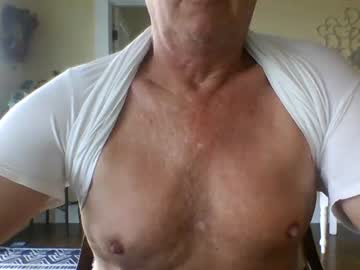 [14-08-20] magicman870 show with cum from Chaturbate