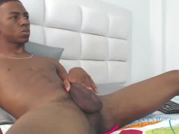 [27-11-20] men_dreams chaturbate cum record