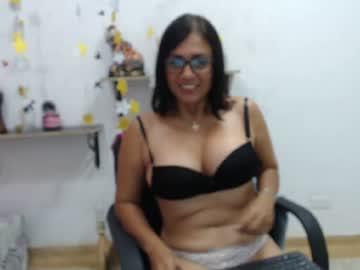 [12-02-20] catalina_extrem private webcam from Chaturbate.com