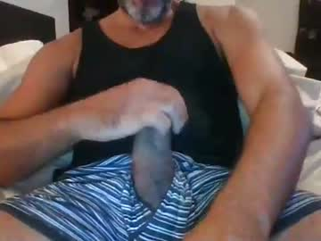 [03-10-20] roccohuge66 record public show from Chaturbate