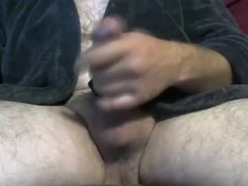 [05-09-20] lickitslow19 public show from Chaturbate