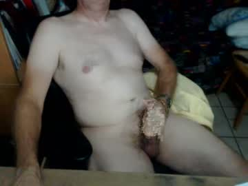 [05-04-20] luckycharms9595 private show from Chaturbate