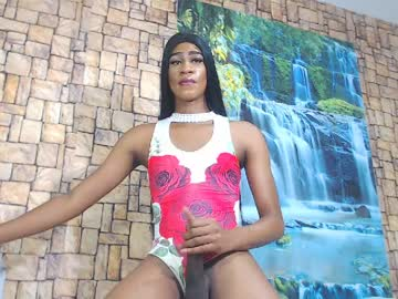 [08-12-20] dayanawolfhot record webcam show