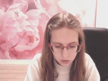 [11-02-21] alice_adamsi webcam record