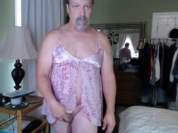 [29-11-20] ncwoody public webcam video from Chaturbate