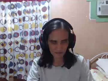 [18-01-20] bellagarcia record cam show from Chaturbate