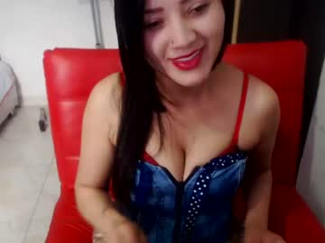 [15-09-20] isabella_bdsm record private show