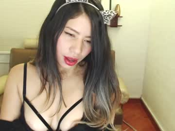[24-11-20] miia_thompson record video with toys from Chaturbate.com