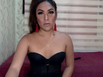mistressloveon_top chaturbate