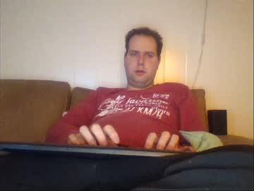 [27-01-20] dutchslave1988nolimits private XXX video
