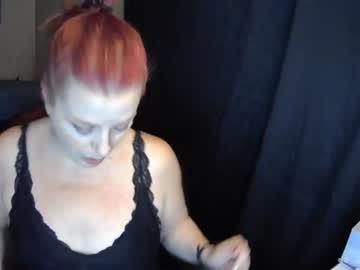 [26-11-20] 1slandg1rl record video from Chaturbate