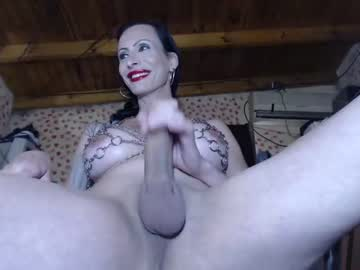 [24-12-20] gabygus record video with toys from Chaturbate