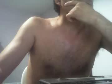 [27-08-20] grueso69 public webcam from Chaturbate.com
