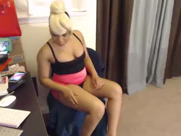 [14-03-20] yasminayazzie show with toys from Chaturbate.com