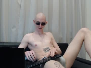 [19-01-20] yury_on_dice record cam video from Chaturbate