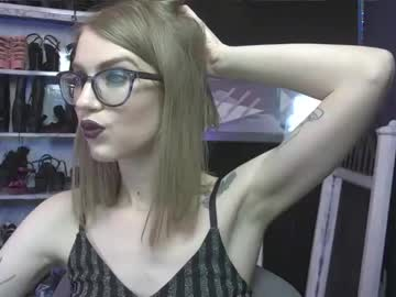[31-05-20] bludahlia record webcam video