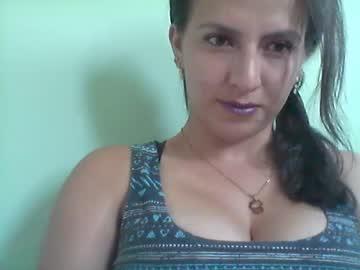 [12-03-20] kattie_love chaturbate video with toys