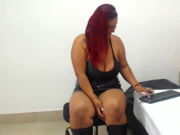[28-02-20] pamelaruiizz record private sex show from Chaturbate