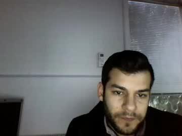 [09-12-20] sam2far record private webcam from Chaturbate.com