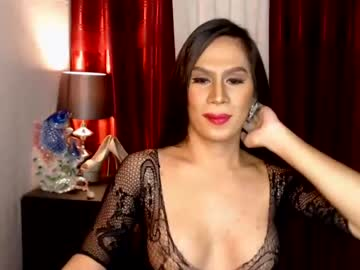 [18-04-20] queensamanthats chaturbate private record