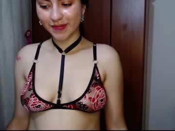 [08-07-21] 0cute_scarlett0 cam video from Chaturbate.com