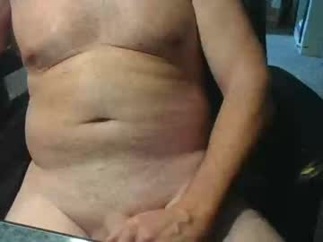 [07-01-20] kevpitt video from Chaturbate