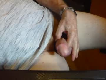 [31-05-20] marcopoloesq1 record blowjob show from Chaturbate