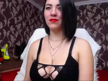 [26-01-21] anastasiyaxlove private sex show from Chaturbate.com