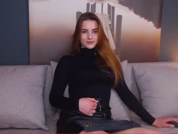 [05-01-20] selena_mandy record public webcam from Chaturbate